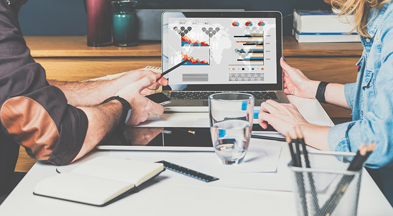 Help virtual teams work more effectively