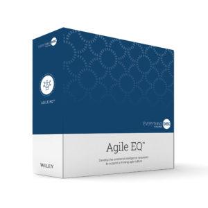 DISC Agile EQ kit